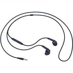 OFERTITA! Auriculares Samsung EG920 a 2,9€