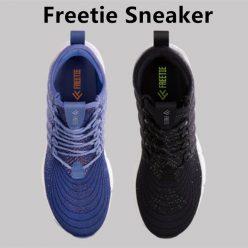 Zapatillas Xiaomi FREETIE extra comodas, a 22€