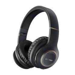 OFERTA AMAZON! Auriculares Diadema Bluetooth BlitzWolf a 17,9€