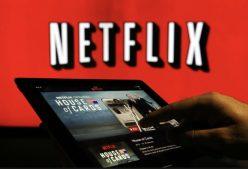 Mas CHOLLAZO! Suscripción Netflix 1 año a solo 18€