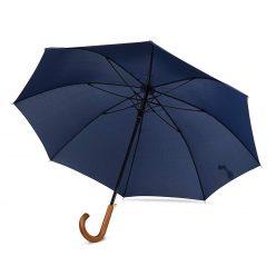 PRECIAZO Amazon! Paraguas Grande antiviento a 2,5€
