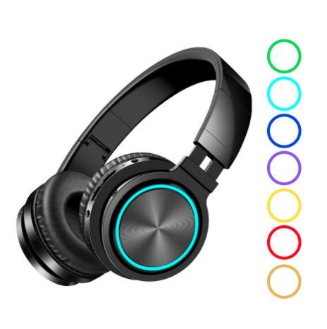 OFERTA! Auriculares Bluetooth BlitzWolf AIRAUX AA-ER1 a 13,9€