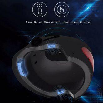 casco Xiaomi smart4u e10 bluetooth