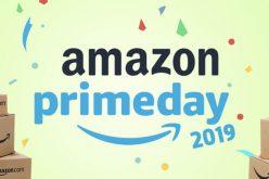 Amazon Prime Day 2019 – MEJORES OFERTAS aun validas