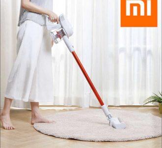 Xiaomi Jimmy JV53 alfombra