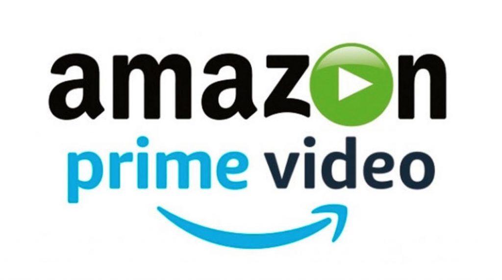Amazon Prime Video GRATIS