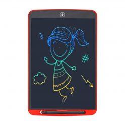 PRECIAZO AMAZON! Tablet dibujo digital por 7,9€