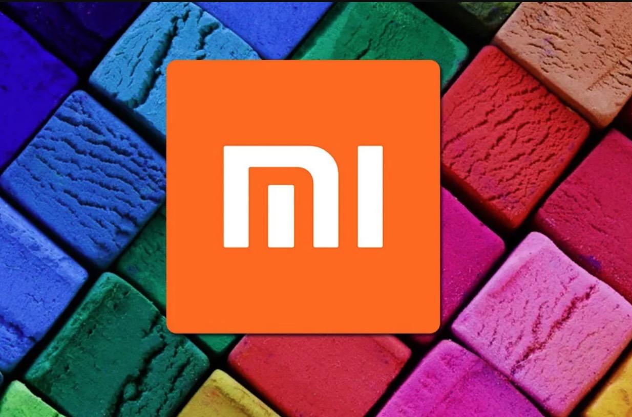 top ventas Xiaomi