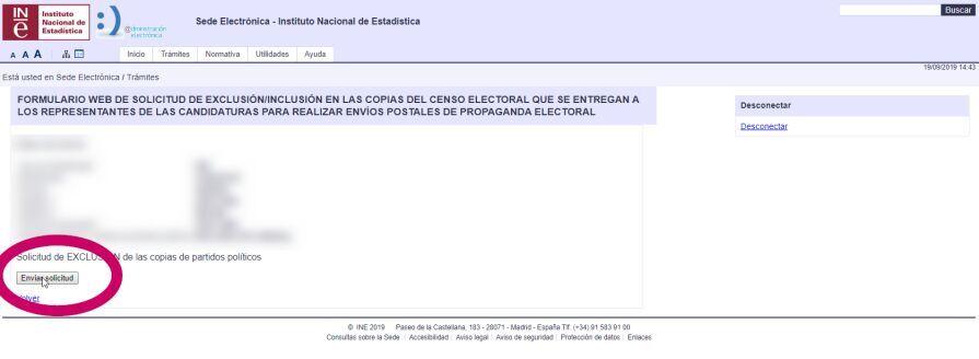 INE 2