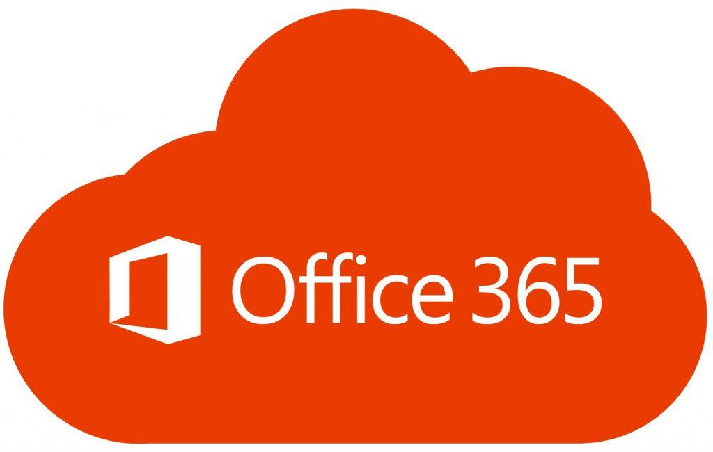 No lo dejes escapar GRATIS! Office 365 con licencia y 5TB OneDrive