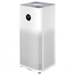 REBAJA desde España! Xiaomi Air purifier 3H a 108€