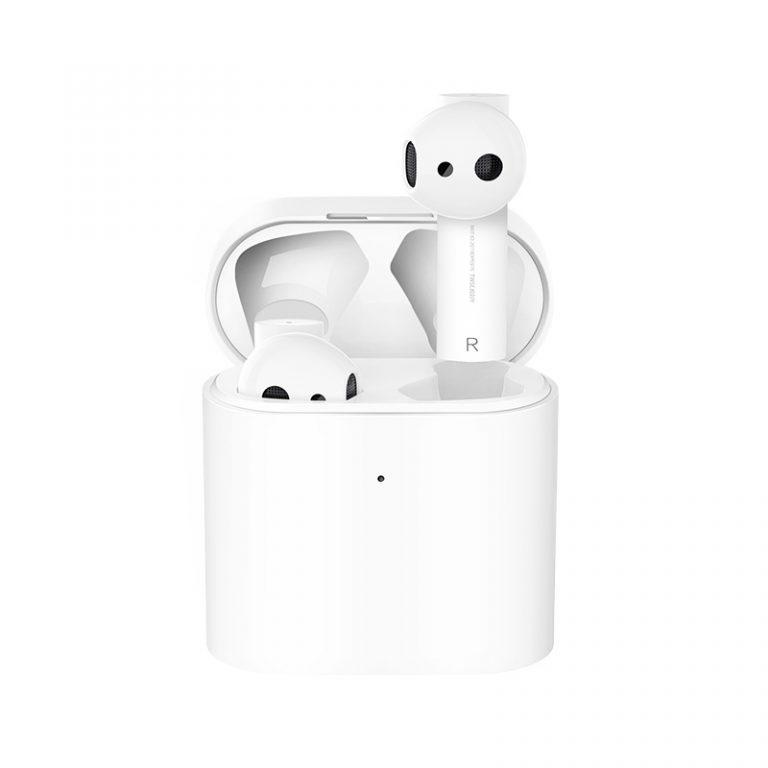 Xiaomi Airdots pro 2 descuento chollo barato
