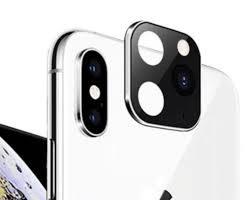 CHOLLO! Convierte tu iPhone X en un iPhone 11 Pro por solo 1,97€