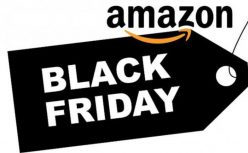 Recopilación Mejores ofertas – Semana Black Friday en Amazon 2019 (Actualizado)