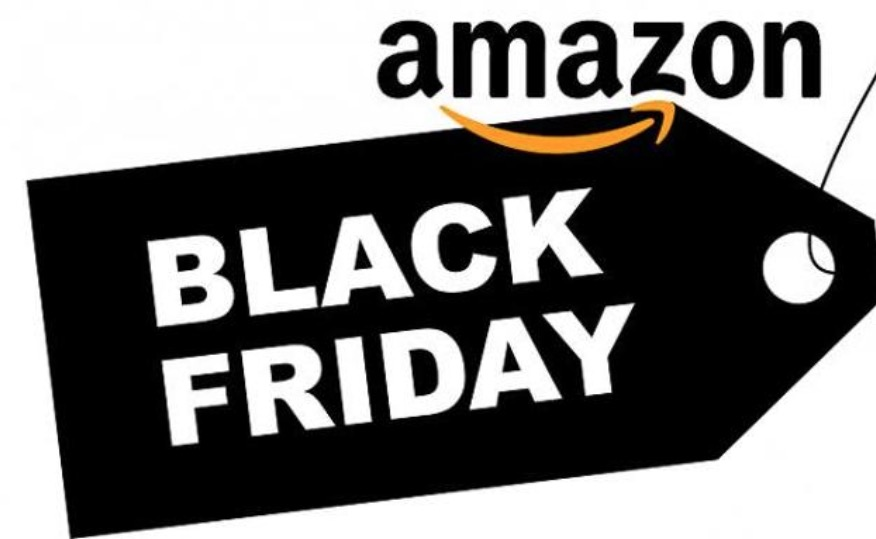 Resumen Mejores ofertas Black Friday Amazon 2020 – Activas