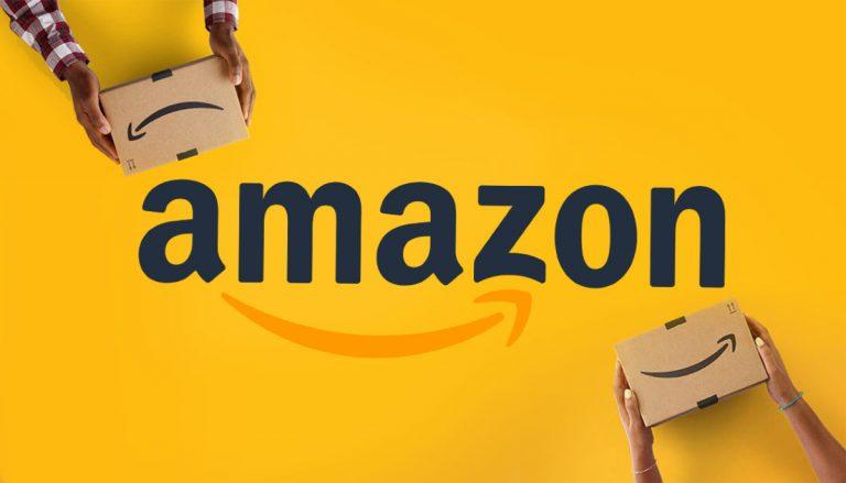 No lo dejes escapar, Cupones y cosas Gratis de Amazon para esta Cuarentena