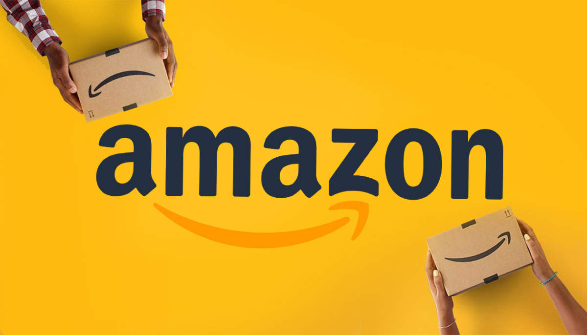 Black Friday Amazon 2019