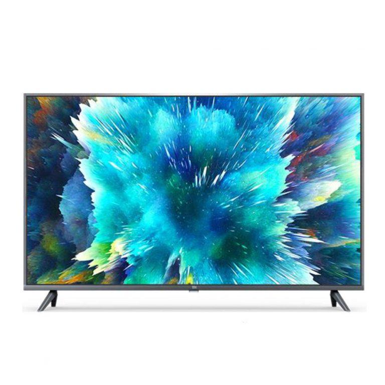 PRECIAZO desde España! Xiaomi Mi TV 4S 4K Smart TV de 55″ a 375€
