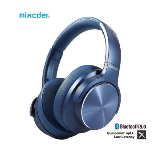 CHOLLO! Mixcder E9 PRO ANC Cancelacion de ruido a 45€