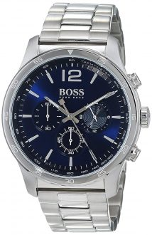 Hugo Boss hombre
