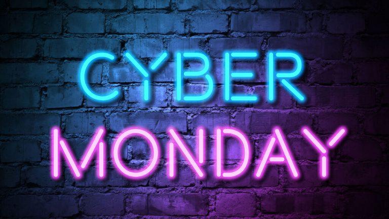Resumen Mejores Chollos Cyber Monday 2019 Aun Validos