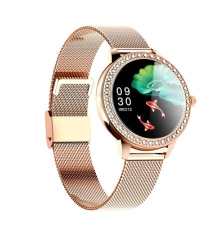 OFERTA! Smartwatch KKMOON SN91 a 26,8€