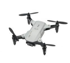 OFERTA! Drone Q12 4K a 24€