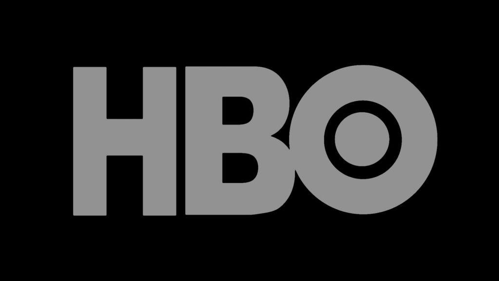 CHOLLO! 2 Semanas GRATIS HBO sin permanencia