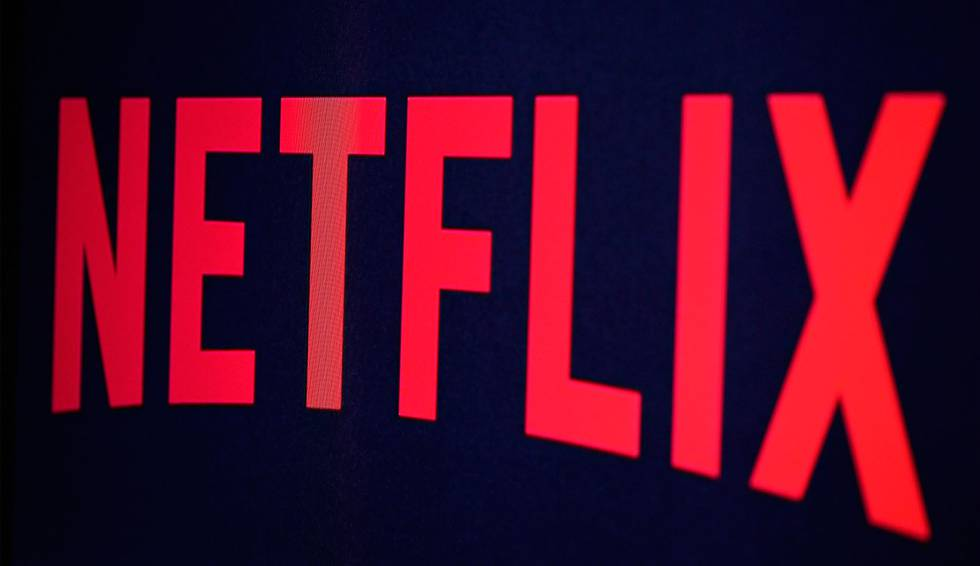 Truco para conseguir Netflix a 2€/mes oficial y legal + 5€ Gratis