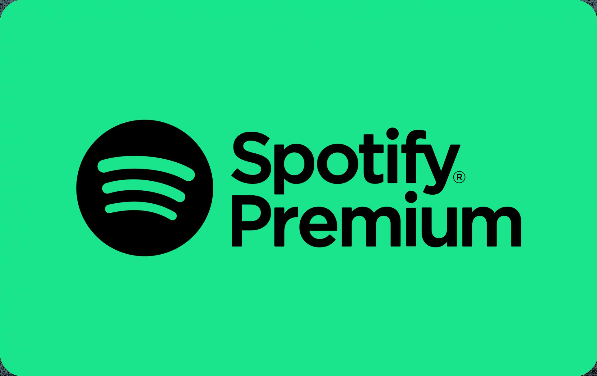Spotify premium descuento chollo barato un año