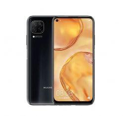 Mas CHOLLO desde España! Huawei P40 Lite 6/128GB a 193€