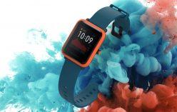 CHOLLO Amazon! Amazfit Bip S a 44,9€