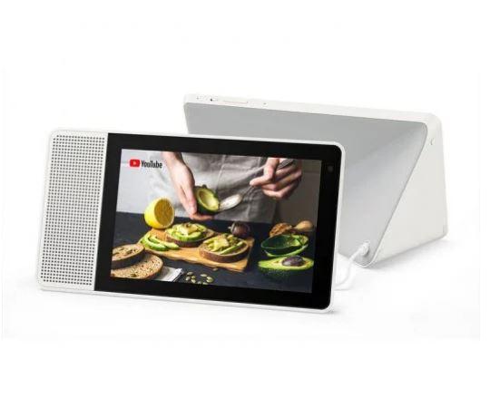 CHOLLO Mediamarkt Online! Lenovo Smart Display 10″ Google Home a 89€