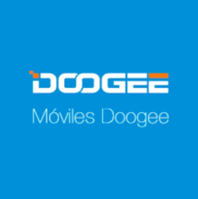 PRECIO LOCO! 95% en Moviles DOOGEE salen desde 19€