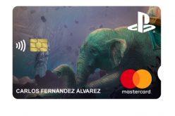 PROMOCION! 3 Meses PSN Plus o 20€ GRATIS + SORTEO al contratar la Tarjeta PlayStation débito de Liberbank