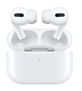 Auriculares Apple Airpods Version 2 y Airpods PRO al mejor precio desde Amazon
