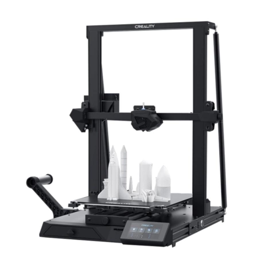 Impresora 3D Creality CR 10