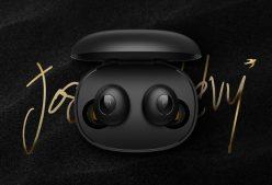 CHOLLO ESPAÑA! Realme Buds Q TWS: los nuevos auriculares de mejor calidad-precio a 16,5€