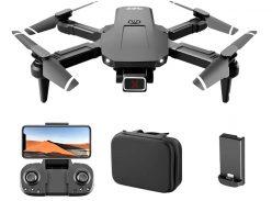 OFERTITA AMAZON! Drone Topuality S68 a 19,5€