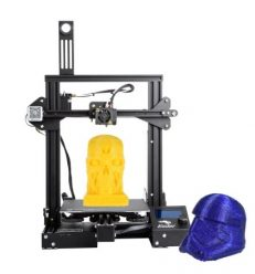 Minimo desde España! Impresora 3D Ender 3 Pro a 139€