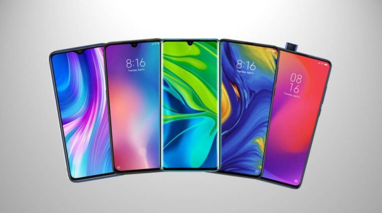 ¿Cuál es el mejor Xiaomi en relación calidad/precio 2020? (Actualizado)