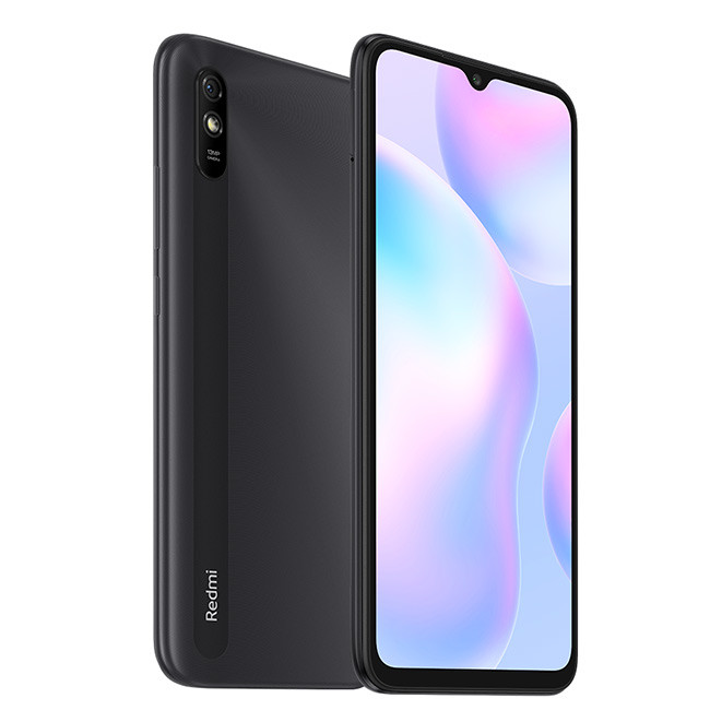 CHOLLO Amazon! Xiaomi Redmi 9A 2/32GB a 89€