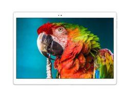 REBAJA desde Europa! Alldocube X Neo AMOLED Snapdragon 660 4/64GB a 187€