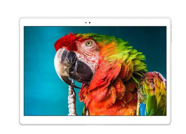 REBAJA desde España! Alldocube X Neo AMOLED Snapdragon 660 4/64GB a 202€