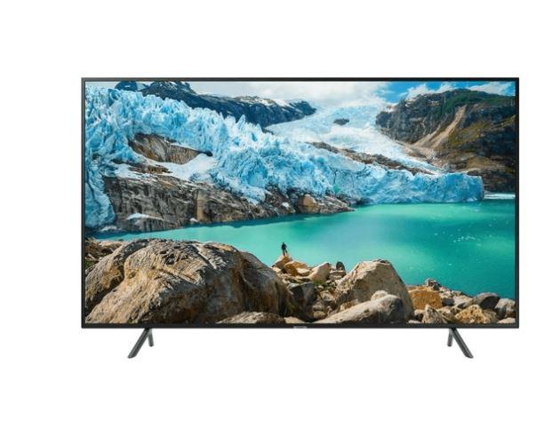 PRECIAZO! TV SAMSUNG 55″ 4K a 399€