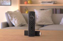 Preciazo Amazon! Fire TV Stick Lite a 19,9€
