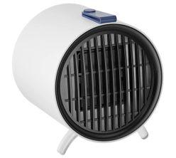 OFERTA AMAZON! Calefactor Electrico 500W a 19,9€