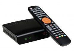 OFERTA AMAZON! Receptor TV Skyeen V7 S2X a 44,9€