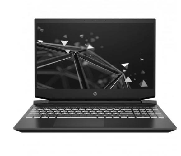 REBAJA Amazon! HP Pavilion Gaming 15 Intel i7-10750H RTX 2060 a 999€