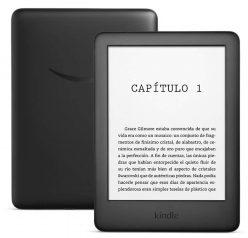 Preciazo desde Amazon! Kindle con luz + Regalo 3 meses Kindle Unlimited a 74,9€